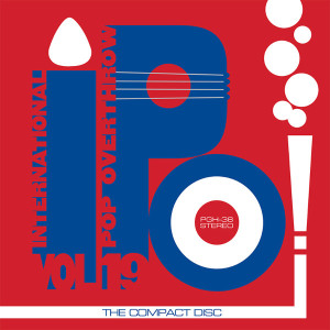 ipo019
